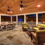 Patio Installation Services in Mt. Airy