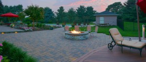 stone-fire-pit-outdoor-fire-pit