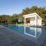 custom swimming pool designer ellicott city
