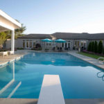 swimming pool construction sykesville howard county