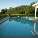 swimming pool construction highland ellicott city columbia landscape