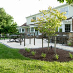 landscaping construction westminster finksburg