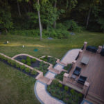 sykesville landscaping company