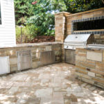 howard county patio builder