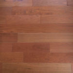 custom hardwood flooring, howard county md