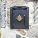stone mailbox construction company sykesville md