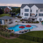 pool-builder-howard-county