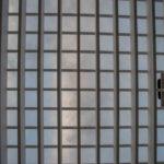 licensed insured contractor builder howard county