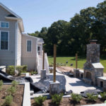 licensed contractor landscape company in clarksville