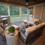 licensed contractor in sykesville and west friendship