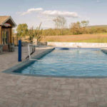 Sykesville Swimming Pool Builder, Rhine Landscaping
