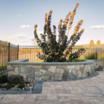 Rhine Landscaping Construction of Retaining Walls, Patios, and more for Homeowners in Howard County, MD