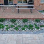 Rhine Landscaping Designs and Maintenance for Homeowners in Sykesville, MD