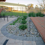Incredible Landscaping Designs and Maintenance for Homeowners in Sykesville, MD
