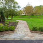 landscaping company in montgomery county md, construction, pools, masonry