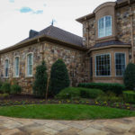 landscaping company in baltimore county md, construction, pools, masonry
