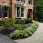 Landscaping and Gardening Services in Baltimore County MD
