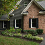 Rhine - Landscaping, Gardening, Plant Installations and Cleanup, Sykesville MD