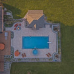 Custom Swimming Pool and Spa Builder Contractor Mt Airy, MD