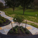 landscaping maintenance in howard county md, rhinelandscaping
