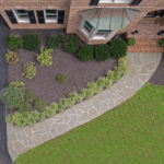 Rhine - Landscaping, Gardening, Plants, Maintenance, Howard County MD