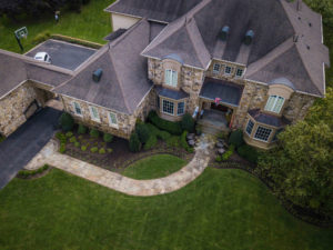 Sykesville MD Landscaper Contractor Services