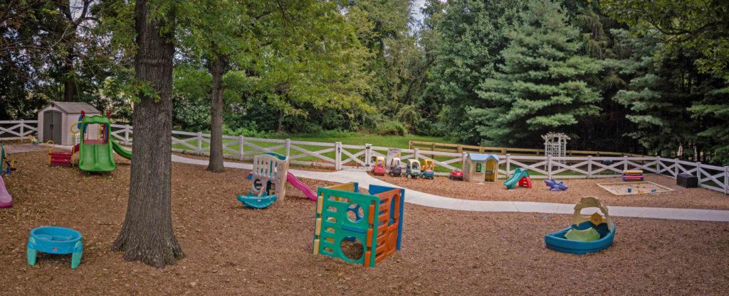 commercial-landscaping-construction-masonry-rhine