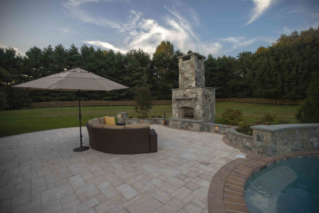 fireplace-contractor-howard-county