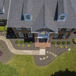 landscaping-design-howard-county