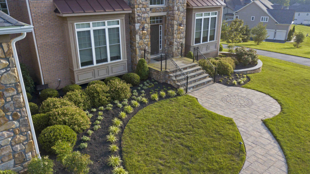Howard-county-landscaping