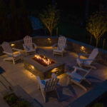 firepit-builder-contract-howard-county