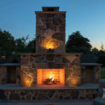 howard-county-fireplace-builder