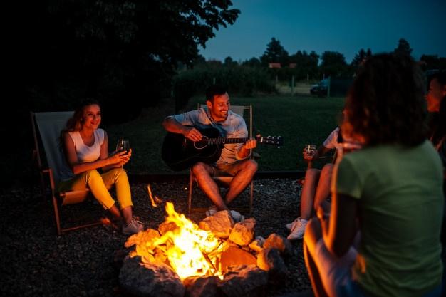 rhine-landscaping-fire-pit-ideas